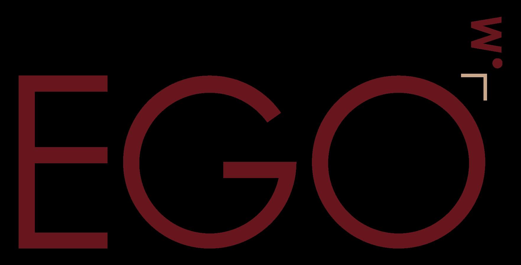 EGO.M