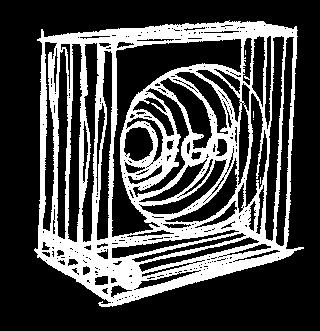 Disegno QB